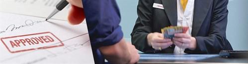 Payday loans logan ohio image 2