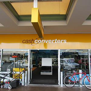24 hour cash loan image 8